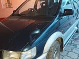 Mitsubishi RVR 1994 года за 1 500 000 тг. в Талдыкорган – фото 2