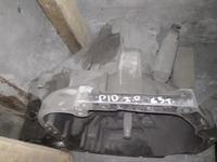 Коробка передач Ниссан Примера 2.0 за 30 000 тг. в Семей