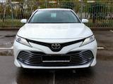 Toyota Camry 2020 года за 15 500 000 тг. в Костанай