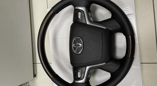 Land Cruiser 200 руль за 140 000 тг. в Алматы