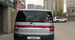 Mitsubishi Delica 2008 года за 6 500 000 тг. в Нур-Султан (Астана) – фото 4