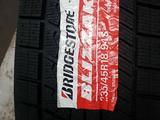 Bridgestone VRX за 78 000 тг. в Алматы