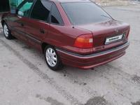 Opel Astra 1992 года за 1 450 000 тг. в Шымкент