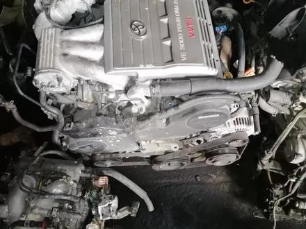 Двигатель и акпп за 1 111 тг. в Алматы