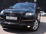 Audi Q7 2010 года за 10 500 000 тг. в Шымкент