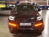 Audi Q7 2010 года за 10 500 000 тг. в Шымкент – фото 5
