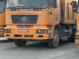 Shacman  340 wd-618 2013 года за 15 000 000 тг. в Туркестан