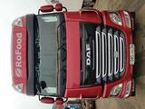 DAF  106/510 2014 года за 18 000 000 тг. в Атырау – фото 4