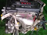 Двигатель 2az-FE Toyota Camry 30 за 400 000 тг. в Костанай – фото 2