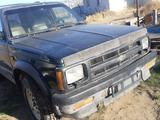 Chevrolet Blazer 1996 года за 4 958 652 тг. в Уральск