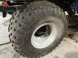Калеса низкого давление за 1 100 000 тг. в Атырау – фото 2