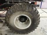 Калеса низкого давление за 1 100 000 тг. в Атырау – фото 4