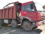 FAW 2007 года за 5 500 000 тг. в Алматы