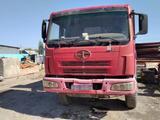 FAW 2007 года за 5 500 000 тг. в Алматы – фото 2