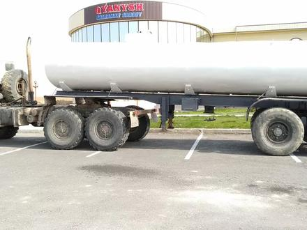 КамАЗ  Камаз44108-91-91-1010 2014 года за 7 500 000 тг. в Шымкент – фото 4