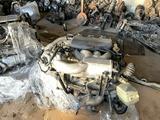 Двигатель тойота камри 20 за 350 000 тг. в Нур-Султан (Астана) – фото 2