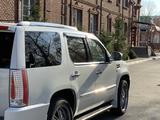 Cadillac Escalade 2007 года за 7 000 000 тг. в Петропавловск