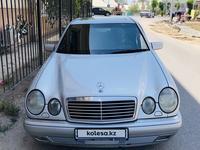 Mercedes-Benz E 320 1997 года за 3 100 000 тг. в Шымкент