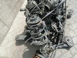 Toyota windom 2.5 2mz за 420 000 тг. в Шымкент – фото 2