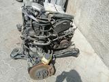 Toyota windom 2.5 2mz за 420 000 тг. в Шымкент – фото 3