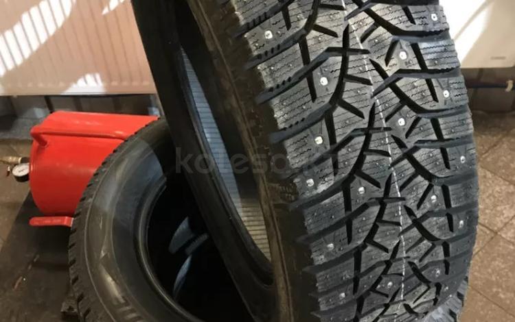 Шины Bridgestone 285/60/r18 Spike-02 за 68 000 тг. в Алматы