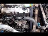 Контрактный двигатель ниссан серена из Германии без пробега по Казахстану за 200 000 тг. в Караганда