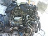 Контрактный двигатель ниссан серена из Германии без пробега по Казахстану за 200 000 тг. в Караганда – фото 2