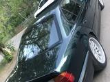 BMW 740 1997 года за 3 900 000 тг. в Караганда – фото 3