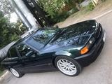 BMW 740 1997 года за 3 900 000 тг. в Караганда – фото 4