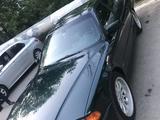 BMW 740 1997 года за 3 900 000 тг. в Караганда – фото 5