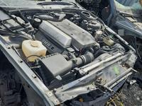 ДВС BMW за 250 000 тг. в Шымкент