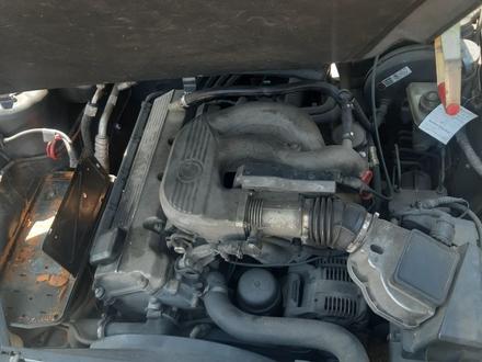 ДВС BMW за 250 000 тг. в Шымкент – фото 5