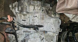 Коробка автомат для LEXUS RX300 4WD за 260 000 тг. в Алматы