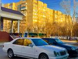 Mercedes-Benz E 280 1997 года за 3 250 000 тг. в Павлодар