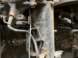 Задняя балка на Форд Транзит в Караганда – фото 4