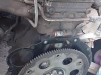 Двигатель на марк 2 за 50 000 тг. в Нур-Султан (Астана)