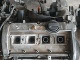 Двигатель VW passat B5/Пассат Б5 ADR 1.8 98г за 170 000 тг. в Нур-Султан (Астана)