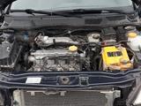Opel Astra 2003 года за 2 150 000 тг. в Шымкент – фото 5
