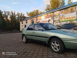 Mazda 323 1991 года за 800 000 тг. в Лисаковск