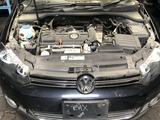 Двигатель 1.4 турбо за 600 тг. в Алматы