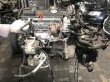 Двигатель 1.4 турбо за 600 тг. в Алматы – фото 2