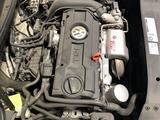Двигатель 1.4 турбо за 600 тг. в Алматы – фото 3