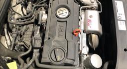 Двигатель 1.4 турбо за 800 тг. в Алматы – фото 3