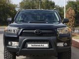 Toyota 4Runner 2010 года за 14 000 000 тг. в Алматы