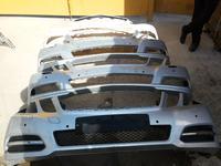 W212 рестайлинг за 1 000 тг. в Шымкент