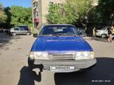ИЖ 2126 (Ода) 2003 года за 300 000 тг. в Нур-Султан (Астана)