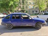 ИЖ 2126 (Ода) 2003 года за 300 000 тг. в Нур-Султан (Астана) – фото 4