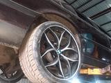 Диски haxer (Hre design) R21 BMW X5 G05 за 400 000 тг. в Алматы