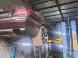 Диски haxer (Hre design) R21 BMW X5 G05 за 400 000 тг. в Алматы – фото 3
