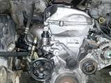 Контрактные двигатели а КПП МКПП BMW e60 м57 d1 d2 d3 Турбины Эбу в Нур-Султан (Астана)